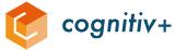 logo-mail-cognitiv+_blanc